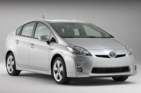 The Next Prius - the Toyota Prius is the top selling Hybrid